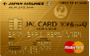 jalcard-top-club-a-gold