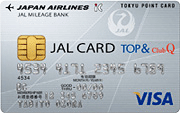 jalcard-top-clubq