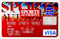 sports-autority-card