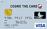cosmo-the-card-triple
