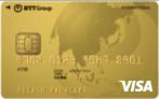 ntt-group-card-gold-visa