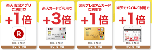 rakuten-point7bai