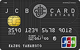 jcb-card-extage-black