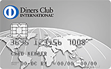 diners-club-card