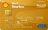 shell-starlex-goldcard