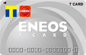 eneos-tpoint-card