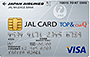 jalcard-top-clubq-90