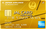 jal-amex-card-gold