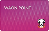 waon-point-card