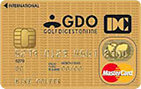 dc-gdo-card-gold