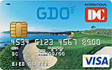 gdo-card-green