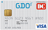 gdo-card-logo