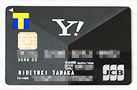 yahoo-japan-card-m2
